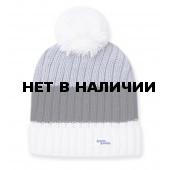 Шапка Kama K24 (off-white) белый