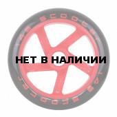 Колесо для самоката TEMPISH 2018 PU 145x30 mm 87A black