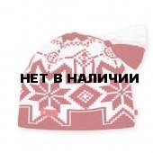 Шапка Kama A22 (red) красный
