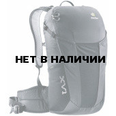 Рюкзак Deuter 2018 XV 1 black
