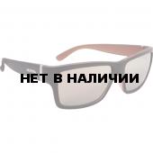 Очки солнцезащитные Alpina 2018 KACEY black matt-copper