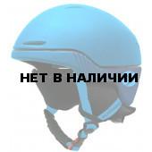 Зимний Шлем Blizzard Speed dark blue matt/bright blue matt
