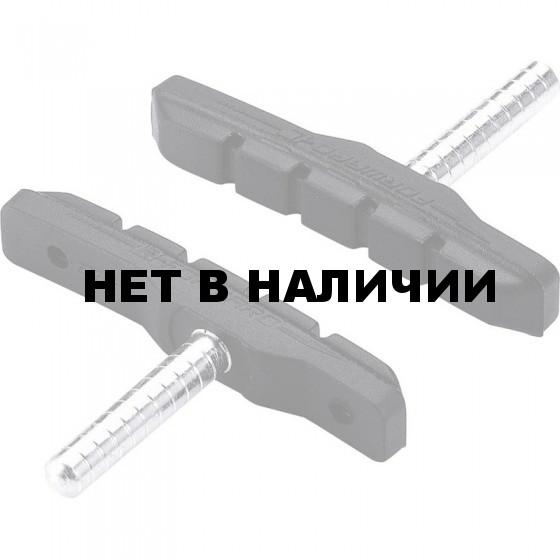 Тормозные колодки BBB OEM Canti Stop 72mm (BBS-07)
