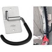 Держатель велосипедов BBB ParkingHook черный (BTL-26)