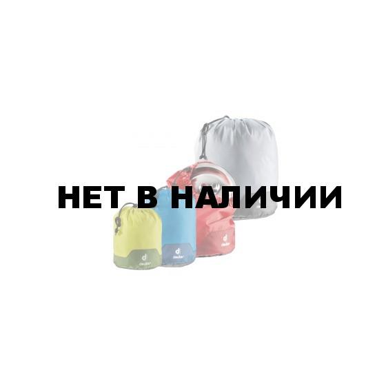 Упаковочный мешок Deuter 2015 Accessories Pack Sack M bay-midnight
