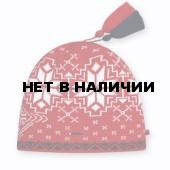 Шапка Kama AW52 (красный)