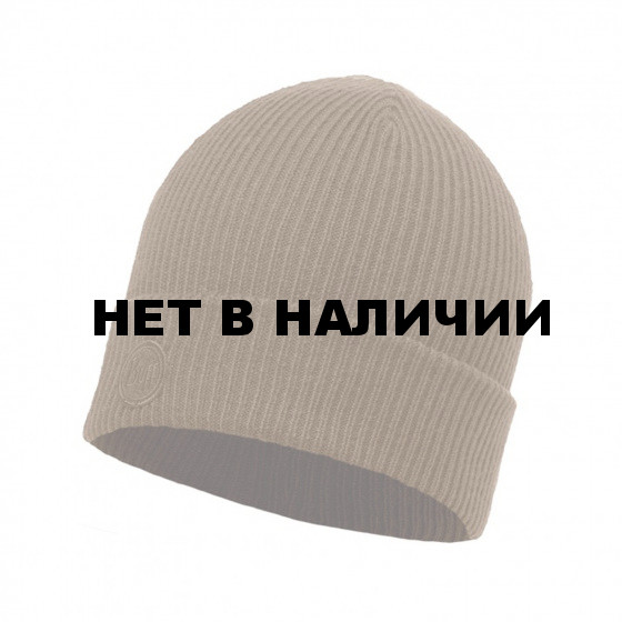 Шапка BUFF KNITTED HAT EDSEL FOSSIL (US:one size)