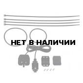 Комплект для компьютера BBB wired bracket set for BCP-05/0621/22 (BCP-86)