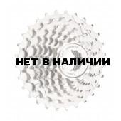 Кассета BBB 7 speed (12-32) Shi. comp. (BCS-07S)