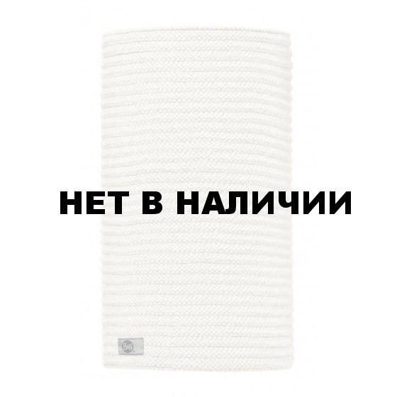 Шарф BUFF 2015-16 NECKWARMER BUFF COZY WHITE EGRET