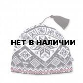 Шапка Kama AW61 black