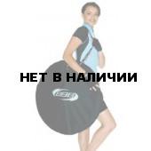 Чехол для колеса BBB WheelBag (BSB-81)