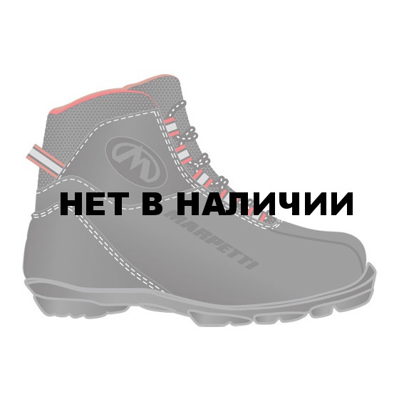 Лыжные ботинки MARPETTI 2006-07 MERANO