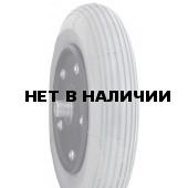 Велопокрышка RUBENA V12 COACH 6 x 1,25 (32-088) PC серый