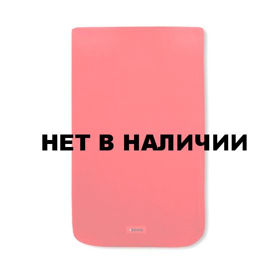 Шарфы Kama S06 (red) красный