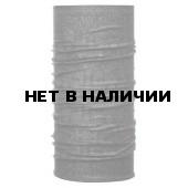 Бандана BUFF HIGH UV PROTECTION BUFF XOVUI