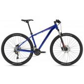Велосипед ROCKY MOUNTAIN Trailhead 40 2018