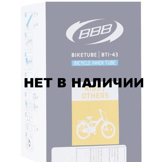 Камера BBB 24* 1.5/1.75 AV