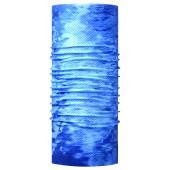 Бандана BUFF 2017 High UV PELAGIC CAMO Insect Shield®