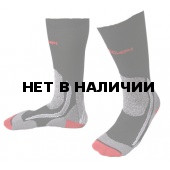 Носки ACCAPI TREKKING ENDURANCE (black) черный