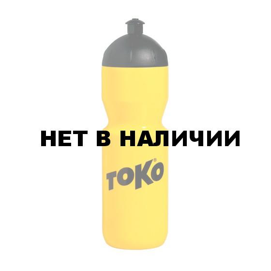 Фляга вело TOKO Giveaways TOKO Bottle