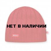 Шапка Kama A41 (red) красный