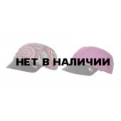 Кепки BUFF CAP BUFF RITUAL POP