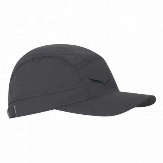 Бейсболка Salewa 2016 FANES UV CAP magnet