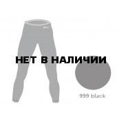 Брюки ACCAPI TECNOSOFT PLUS EVO TROUSERS LADY black (черный)