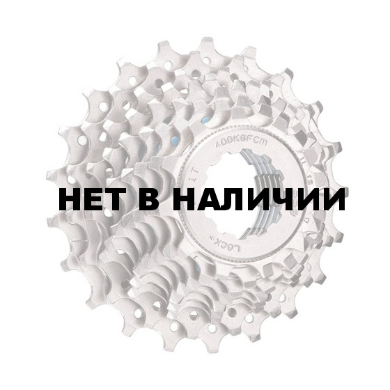 Кассета BBB DriveTrain 9-sp. 13-25 (BCS-09S)