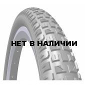 Велопокрышка RUBENA V92 X-CALIBER 16 x 1,75 (47-305) CL черный