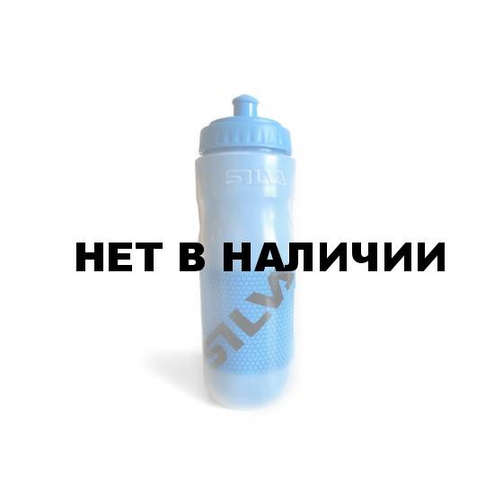 Фляга вело Silva Frost 5 Bottle