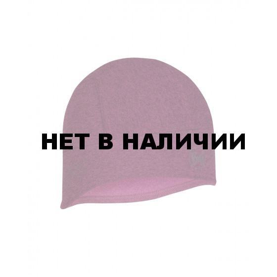 Шапка BUFF TECH FLEECE HAT R_PINK