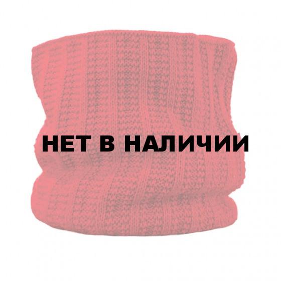 Шарф Kama 2016-17 S18 red