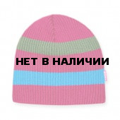Шапка Kama A40 (pink) розовый