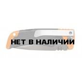 Нож складной GERBER 2015 Bear Grylls Scout, Drop Point, Serrated (Blister)