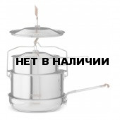 Набор посуды Primus CampFire Cookset S/S - Small