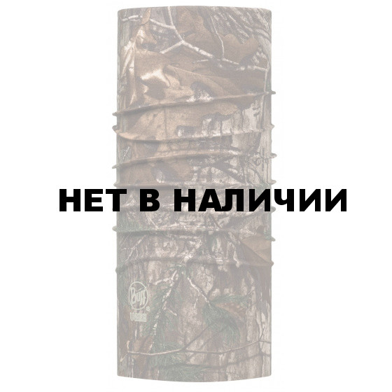 Бандана BUFF UV PROTECTION REALTREE EXTRA