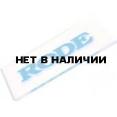 скребок для сноуборда RODE 2015-16 AR70 300*70*6 мм