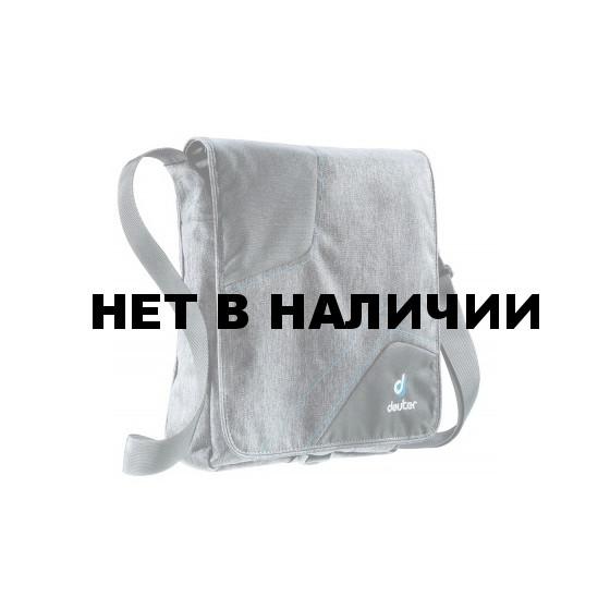 Сумка на плечо Deuter 2015 Shoulder bags Roadway dresscode-turquoise