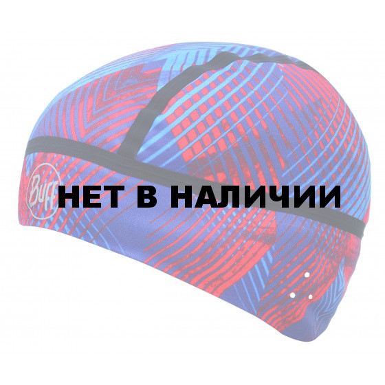 Шапка BUFF 2015-16 WINDPROOF ENTON MULTI L/XL