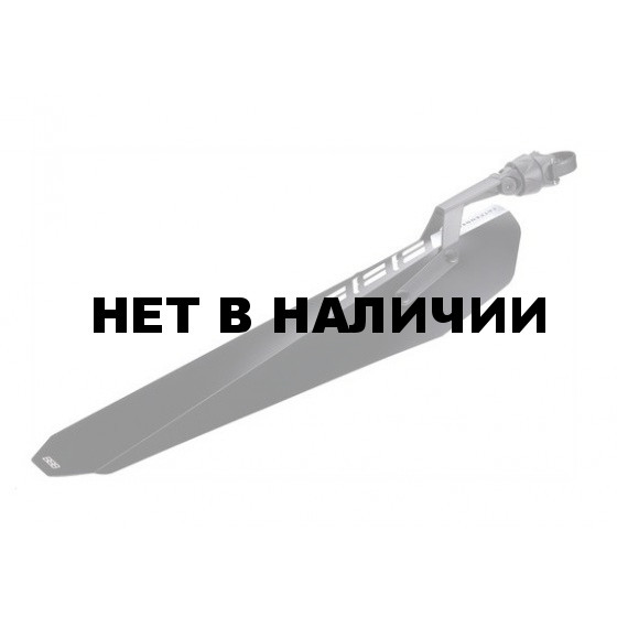 Крыло заднее BBB FatPP material (BFD-35R)