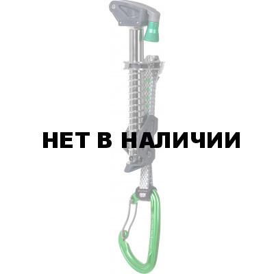 Ледобур Salewa QUICK SCREW (130см) GREEN