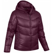 Куртка туристическая Salewa Alpine Active COLD FIGHTER DWN W JKT margaux