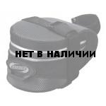 Велосумка BBB EasyPackS (BSB-31S)