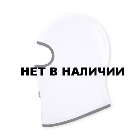 Маска (балаклава) Kama DB14 (off-white) белый