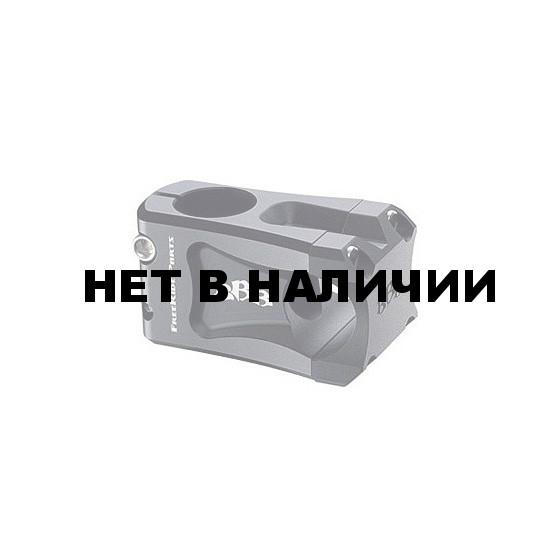 Вынос BBB Freerade FreeFire 31.8 black (BHS-32)