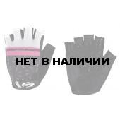 Перчатки велосипедные BBB Force magenta (BBW-43)