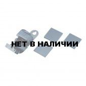 Держатель для велозамка BBB CableFix bracket (BBL-92)