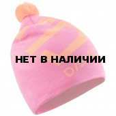 Шапка Bjorn Daehlie 2016-17 Hat BIG Pink GLO